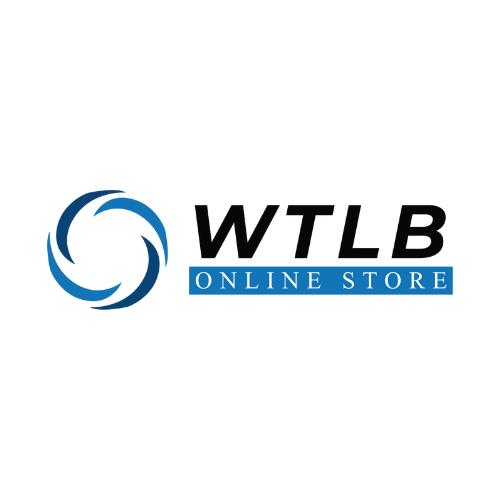 WTLB Online Store